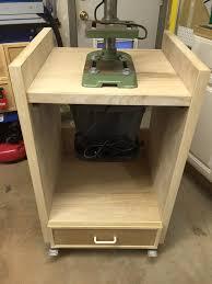 flip top bench buildsomething com