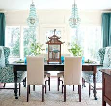 Dining Room Sets Target by Dwell Furniture Dining Tables U2013 Apoemforeveryday Com