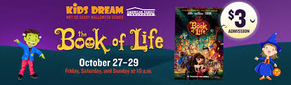 Halloween Express Mn Maplewood by Marcus Theatres Find Times And Buy Tickets Online