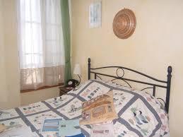chambre d hotes bernieres sur mer chambre d hôtes relais du cap chambre d hôtes à