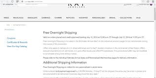 Vistaprint Tshirt Coupon Codes - Cotswold Hire Kay Jewelers Blue Diamond Necklace October 2018 Discounts Coupon Or Promo Code Save Big At Your Favorite Stores Australian Whosale Oils Promo Code Cyber Monday Sale Its Finally Here My Favorite 50 Off Sephora Coupons Codes 2019 Mary Kay Pro Pay Active Not So Ordinanny Me Kays Naturals Online Coupon Codes Dictionary How Thin Affiliate Sites Post Fake To Earn Ad Jewelers 2013 Use And For Kaycom