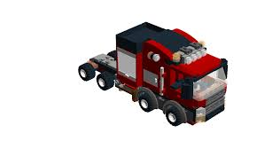 LEGO IDEAS - Product Ideas - LEGO CITY Truck Serie Lego Ideas Product Ideas Pickup Truck And Trailer Technic Remote Control Flatbed Lego With Moc Youtube Compact Rc Semi Lego Truck Gooseneck Trailer 1754356042 Tractor 6692 Render 3221 Flickr Bobcat Upcoming Cars 20 I Built This Games Tirosh Trailer V1 Mod Euro Simulator 2 Mods This Pickup Can Haul Creations Creations