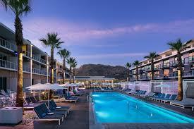 100 Paradise Foothills Apartments THE 10 CLOSEST Hotels To Camelback Mountain Phoenix TripAdvisor