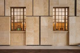 Captivating Wooden Windows Nearout Glass On Light Cream Marble ... Gallery Of The Barnes Foundation Tod Williams Billie Tsien 4 Museum Shop Httpsstorebarnesfoundation 8 Henri Matisses Beautiful Works At The Matisse In Filethe Pladelphia By Mywikibizjpg Expanding Access To Worldclass Art And 5 24 Why Do People Love Hate Renoir Big Think Structure Tone