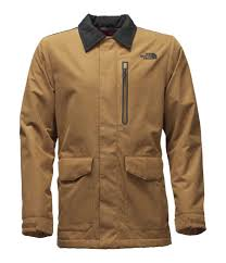The North Face Millsmont Barn Insulated Jacket For Men In Brown Field Orvis Mens Corduroy Collar Cotton Barn Jacket At Amazon Ll Bean Coat M Medium Reg Adirondack Field Brown Powder River Outfitters Wool For Men Save 59 Dorrington By Woolrich The Original Outdoor Shop Clearance Outerwear Jackets Coats Jos A Bank North Face Millsmont Moosejawcom Chartt Denim Stonewashed 104162 Insulated Filson Moosejaw Canvas Ebay Burberry In Green For Lyst J Crew Ranch Work Removable Plaid Ling