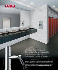 100 Contemporary Design Magazine Contract December 2017
