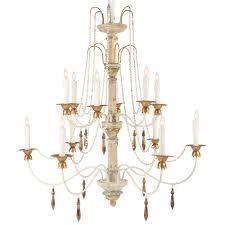 chandelier wood metal chandelier rustic kitchen island lighting