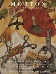 David Alfaro Siqueiros Murales Con Nombre by Catálogo Subasta De Arte Mexicano By Morton Subastas Issuu