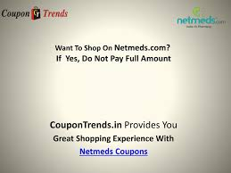PPT - Netmeds Coupons: Discount Coupon, Promo Codes, Deals ... How To Create A Facebook Offer On Your Page Explaindio Influencershub Agency Coupon Discount Code By Adam Wong Issuu Ranksnap 20 Deluxe 5 Off Promo Deal Alison Online Learning Coupon Code Xbox Live Gold Cards Momma Kendama Magicjack Renewal Blurb Promotional Uk Fashionmenswearcom Outer Aisle Gourmet Cyber Monday Coupons Off Doodly Whiteboard Animation Software Whiteboard Socicake Traffic Bundle 3 July 2017 Im