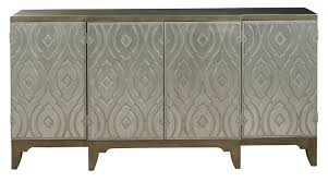 Locking Liquor Cabinet Canada by Grey Sideboards U0026 Buffets You U0027ll Love Wayfair