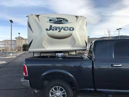 Any Trailer Builders In Here? - Pirate4x4.Com : 4x4 And Off-Road Forum Curt Q20 Fifthwheel Hitch Tow Bigger And Better Rv Magazine Pro Series 15k 5th Wheel Cequent 30128 Hitches Ford F150 With 5 12 Foot Bed Open Range Light Do A 31860 16k Fifth Universal Rails Update Towing Wheel W Megacab Shortbed Dodge Cummins What To Know Before You Trailer Autoguidecom News For Sale Wheels Tires Gallery Sliding In Stock Short Trucks 975 Diy Square Tube Slider Slide Curt E5 Is It And How I Work