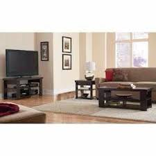 49 best coffee tables end tables console tables entertainment