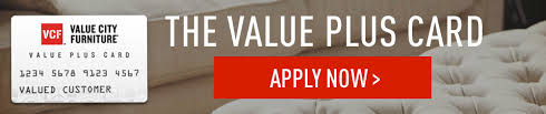 Value City Furniture Credit Card Review
