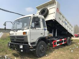 China Sinotruk HOWO 4*2 Mini Dump Tipper Truck For Sale Photos ... Tcm Isuzu 3 Ton Truck For Sale The Trinidad Car Sales Catalogue Ta Vintage Military 1967 Kaiser Jeep 1 14 Ton M715 87 Gmc For Sale Khosh 1972 Chevy K20 4x4 34 C10 C20 Gmc Pickup Fuel Injected Hot News Used Lifted 2016 Ford F 150 Xlt Ecoboost 44 Ford 4wd Ton Pickup Truck For Sale 1308 Ford F150 2005 White 2003 Super Duty F250 4x4 Show 2000 Silverado 1500 Extended Cab Ls Malechas Auto Body Shelby In Pauls Valley Ok C10 Truck Sale5 Horse With Living Trucks Horsezone