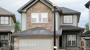 5 Bedroom House For Rent by Engaging 5 Bedroom Houses For Rent Winsome Near Me House In Ct