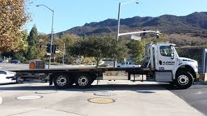 Roadside Assistance | Platinum Towing Tow Truck For Children Kids Video Youtube Tampa Towing Service 8138394269 Bd Company In Banks Or Has Used Cartruck Lesauctions And Home Wilson Wrecker Abilene Sweetwater Greensboro 33685410 Car Heavy Cheap Lewisville Tx 4692759666 Lake Area Services Banff Recovery Standish Flatbed Gta 5 Brentwood Hauling 9256341444 San Diego Call 858 2781247 Companies Offer More Than Just Ropers 24 Hour Towing Light Medium Heavy Duty