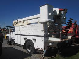Ford Bucket Truck - Tractors - Farm Equipment 2003 Ford F450 Bucket Truck Vinsn1fdxf45fea63293 73l Boom For Sale 11854 2007 Ford F550 Altec At37g 42 Bucket Truck For Sale Youtube Used 2006 In Az 2295 Mmi Services Fileford Bucket Truck 3985766194jpg Wikimedia Commons 2001 Boom Deal Used 2005 Sale 529042 F650 Telsta T40c Cable Placing Placer Diesel 2008 Item K7911 Sold June 1 Vehi