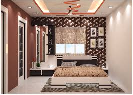 100 Designs For Home 6 Benefits Of False Ceiling In RS Medium