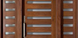 Door : Affordable Exterior Wood Doors Awesome Wooden Door Design ... Doors Design India Indian Home Front Door Download Simple Designs For Buybrinkhomes Blessed Top Interior Main Best Projects Ideas 50 Modern House Plan Safety Entrance Single Wooden And Windows Window Frame 12 Awesome Exterior X12s 8536 Bedroom Pictures 35 For 2018 N Special Nice Gallery 8211
