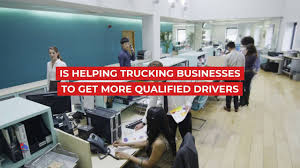 100 Recruiting Truck Drivers Driver In Chicago YouTube