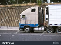 Big Rig Semi Truck Old Popular Stock Photo (Edit Now)- Shutterstock Old Ford Semi Trucks Randicchinecom Truck Pictures Classic Photo Galleries Free Download Intertional Dump For Sale Also 2005 Kenworth T800 And Semi Trucks Big Lifted 4x4 Pickup In Usa File Cabover Gmc Jpg Wikimedia Sexy Woman Getting Out Of An Stock Picture Jc Motors Official Ertl Pressed Steel Needle Nose Beautiful Rig Great Cdition Large Abandoned America 2016 Vintage
