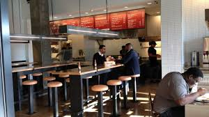 Chipotle Halloween Special 2013 by Chipotle Opens At Roosevelt Field Newsday