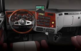 100 Pickup Truck Sleeper Cab PDEMIUM SLEEPED