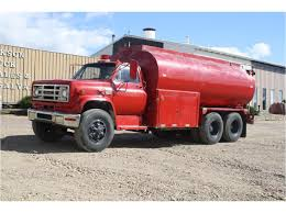 1979 GMC 7000 Water Truck For Sale Auction Or Lease Jackson MN ... Dofeng Tractor Water Tanker 100liter Tank Truck Dimension 6x6 Hot Sale Trucks In China Water Truck 1989 Mack Supliner Rw713 1974 Dm685s Tri Axle Water Tanker Truck For By Arthur Trucks Ibennorth Benz 6x4 200l 380hp Salehttp 10m3 Milk Cool Transport Sale 1995 Ford L9000 Item Dd9367 Sold May 25 Con Howo 6x4 20m3 Spray 2005 Cat 725 For Jpm Machinery 2008 Kenworth T800 313464 Miles Lewiston
