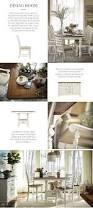 Haverty Living Room Furniture by Havertys Newport Lookbook