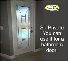Bathtub Doors Home Depot by Glass Bathroom Doorframed Sliding Bathtub Door Kit Home Depot