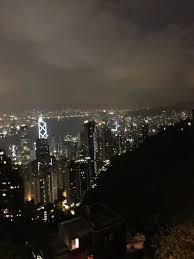 attestation chambre des m騁iers chambre ciel 騁 100 images 福德 壽豐鄉2017 top 20 des locations
