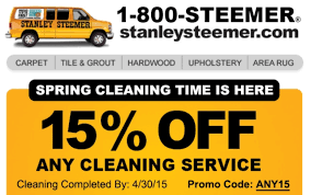 Stanley Steemer Carpet Cleaner - Dry Carpet The Wolf And Stanley Steemer Comentrios Do Leitor Herksporteu Page 34 Harbor Freight Discount Code 25 Off Bracketeer Promo Codes Top 2019 Coupons Promocodewatch Can I Get Discounts With Nike Run Club Don Pablo Coffee Coupons Clean Program Laguardia Plaza Hotel Laticrete Carpet Cleaner Dry Printable For Cleaning Buy One Free Scrubbing Bubbles Coupon Adidas Trainers