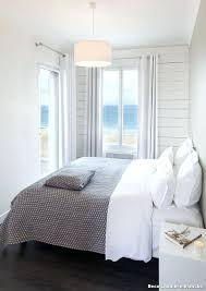 deco mer chambre deco mer chambre deco chambre blanche with aclectique chambre