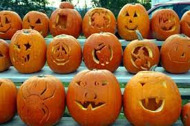 Cute Pumpkin Carving Ideas by Pumpkin Carving Patterns Ideas Pictures Cool And Easy Pumpkin