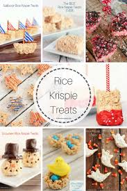 Rice Krispie Treats Halloween Shapes by Ricekrispietreats Jpg