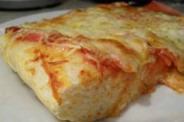 pate a pizza maison pâte à pizza bien moelleuse