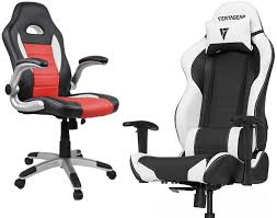 Best Gaming Chairs - Top 20 PC Chairs To Buy In 2019 Top 5 Best Gaming Chairs Brands For Console Gamers 2019 Corsair Is Getting Into The Gaming Chair Market The Verge Cheap Updated Read Before You Buy Chair For Fortnite Budget Expert Picks May Types Of Infographic Geek Xbox And Playstation 4 Ign Amazon A Full Review Amazoncom Ofm Racing Style Bonded Leather In Black 12 Reviews Gameauthority Chairs Csgo Approved By Pro Players 10 Ps4 2018 Anime Impulse
