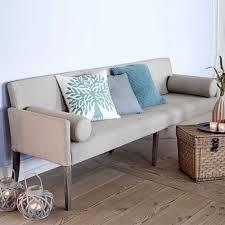 die 17 besten ideen zu esstischsofa esstischsofa sofa tisch