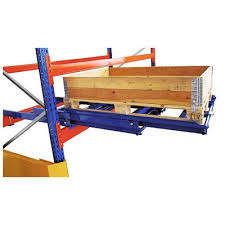 Flowy Warehouse Racking Accessories J35 About Remodel Wow Home Design Plan With
