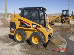 Reno Rock Services Page Truck Sales Repair In Tucson Az Empire Trailer Used 2006 Cat C13 Acert Truck Engine For Sale In Fl 1082 Cpillarequipmentradiatordelivery032017 Motor Mission You Can Buy The Snocat Dodge Ram From Diesel Brothers Cat Toys The Apprentice 3in1 Ultimate Machine Maker Best Caterpillar Pickup This 1993 Gmc 3500hd Is A Chicago Il February 10 Sierra Stock Photo Image Royaltyfree Catamax Duramax Youtube Is A Trailer Towing King With 72l 730 Articulated Dump Adt Price 101752 3116 Cat1692 Engine Assys Tpi