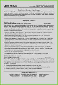 12+ Highlights Of Qualifications Resume Examples ... 99 Key Skills For A Resume Best List Of Examples All Types Jobs Qualifications Cashier Position Sarozrabionetassociatscom Formats Jobscan Sample Job Qualifications Unique Photos Cv Format And The To On Your Hairstyles Work Unusual Elegant Good What Not Include When Youre Writing Templates Registered Mri Technologist Sales Manager Monstercom Key Rumes Focusmrisoxfordco