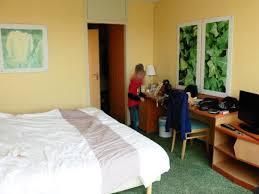 chambre d hote verneuil sur avre chambre photo de center parcs les bois francs verneuil sur avre