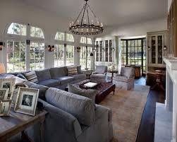 grey sectional living room lightandwiregallery com