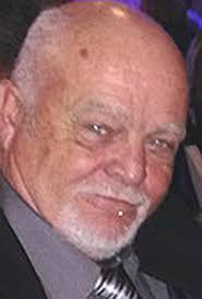 William Barse, 66; Sidney Truck Driver Died In Crash | AllOTSEGO.com Phoenix Pd Tow Truck Driver Assaulted While Repoessing Vehicl Worst 10 Truck Driver Strses Caused By Trucking Through The Holidays This Fan Who Abandoned His To Get A Selfie With Rock Is How A Makes Money Online You Can Do It Too Louisiana State Trooper Shot By Pickup Seattle Times Former Walmart Indicted In Tracy Morgan Crash Pleads Job Posting Class Cdl Gets 50 Years For Serving As Cartel Drug Mule Houston Retired Drivers Face Sharp Pension Cuts Local Journalstarcom Warehouse Worker Becomes Rookie Finalist Killed Tunnel Accident Nbc Pladelphia