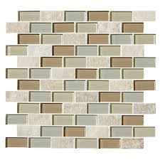 American Olean Mosaic Tile Colors by Imposing Ideas American Olean Mosaic Tile Excellent Inspiration