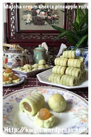 recette cuisine proven軋le traditionnelle cuisine proven軋le 100 images 把浪漫的法國靈魂帶回家普羅旺斯