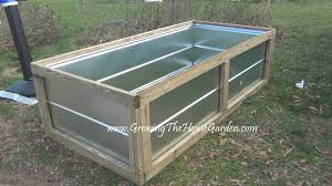 Great Raised Bed Garden Materials Making A Raised Bed From Metal