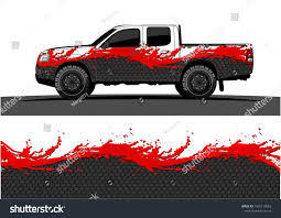 Truck Vehicle Graphic Vector Racing Background Stock Vector (Royalty ... Custom Truck Wraps For Sema Show Vehicle 1 Miami Camo Dallas Wrap Centerline Wraps Signs And Design Trucks Vinylwrapspiuptrucksatlascopco Car Flashy Vinyl Car Wrap Makes Your Vehicle Stand Out Vinyl Wrapped Trucks Sign Source Solutions Colorbomb 3m Certified Van Graphics Calgary Decals Signs Commercial Box Fort Lauderdale Florida