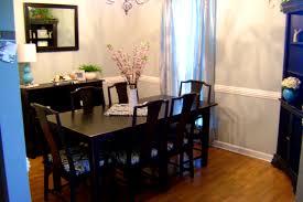 Everyday Kitchen Table Centerpiece Ideas Pinterest 100 dining room centerpiece ideas 100 decorate dining room