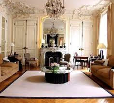 French Country Style Living Room Decorating Ideas by French Style Living Room Decorating Ideas Nytexas